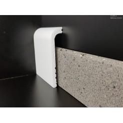 coprizoccolo coprimarmo polimero bianco mm120x25 tondo (1)