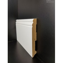 battiscopa-bianco-in-mdf-sagomato-roma-large-mm-140-x-mm-19 (2)
