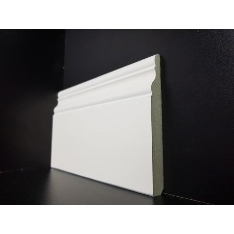 battiscopa anti umidità ducale inglese bianco 10 cm idrofugo ral 9010 mm12 (1)