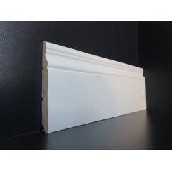 Battiscopa sagomato cementite ducale inglese alto 10 cm (1)