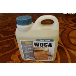 woca sapone NATURALE parquet oliato naturale