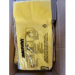 panni antistatici masslin manutenzione parquet professionali (1)