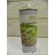 linfobello manutenzione per parquet oliato