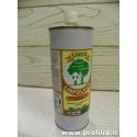 linfoluce detergente per parquet oliato
